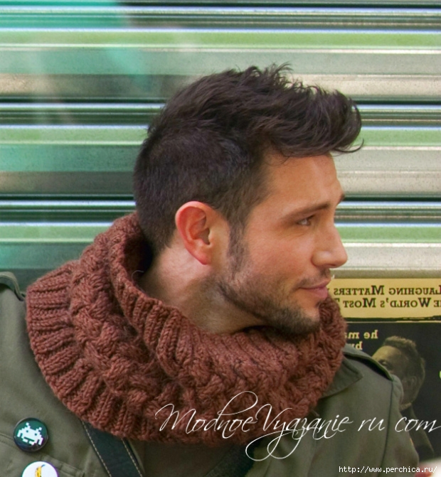 4979645_snood_men (620x671, 279Kb)