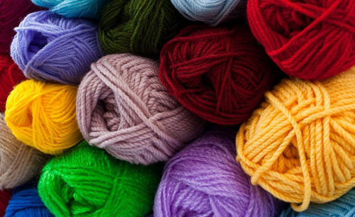 knitting-yarn-8 (500x306, 50Kb)