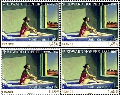 YtFR 4633 Edward-Hopper-American-painter-and-printmaker копия 777 (398x314, 74Kb)