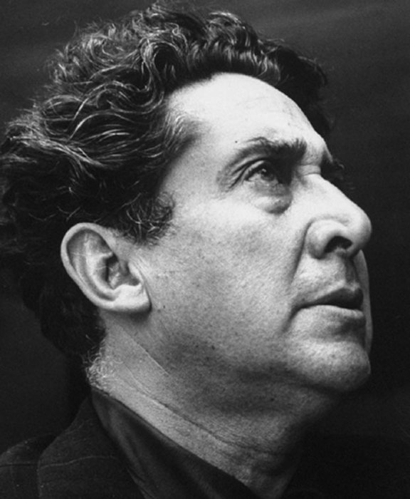 Давид альфаро сикейрос биография фото личная жизнь