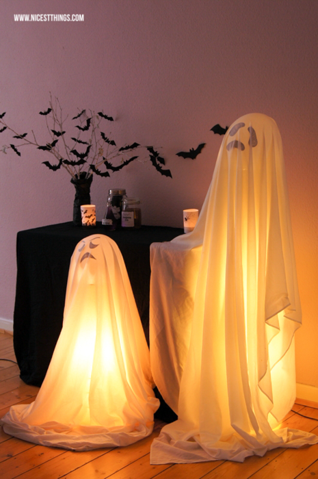halloween_party_decoration_ghosts (465x700, 489Kb)