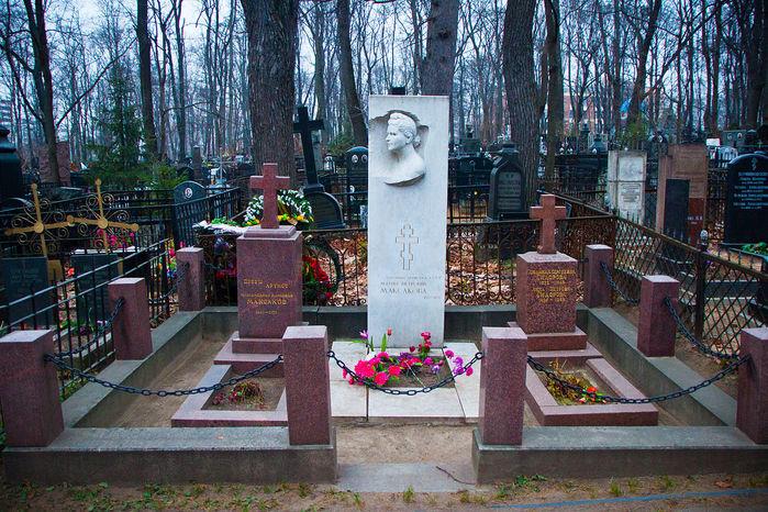 1280px-Vvedenskoe_cemetery_-_Maksakova (700x466, 143Kb)