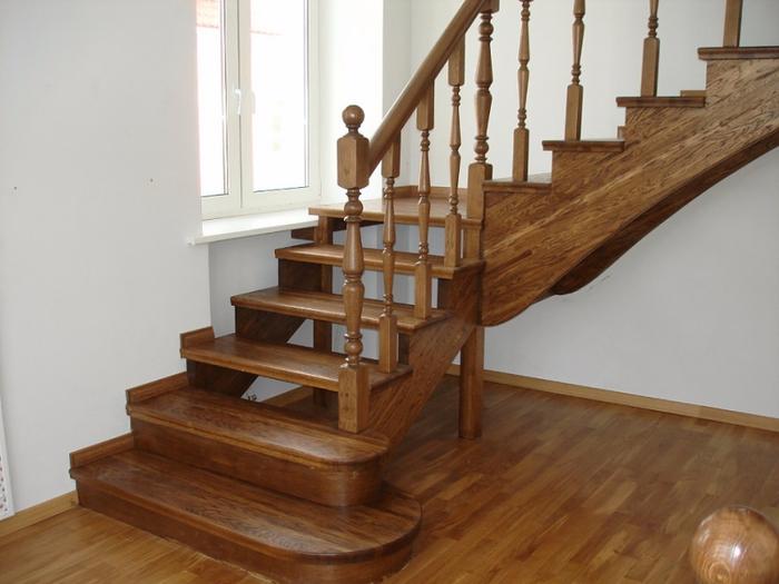 Из чего сделать лестницу для дома (4) (700x525, 317Kb)