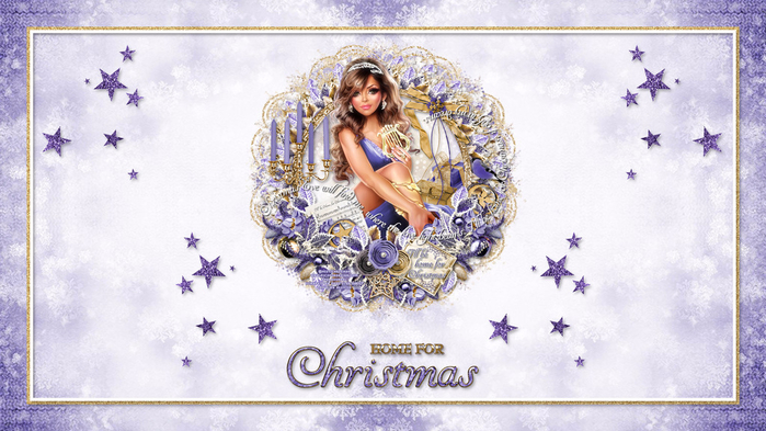 home_for_christmas_wp (700x393, 326Kb)