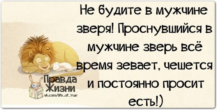5672049_1391023540_frazochki6 (700x354, 68Kb)