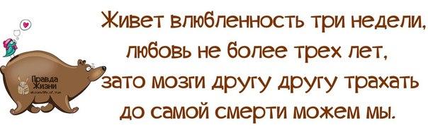 5672049_1391023785_frazochki30 (604x191, 31Kb)