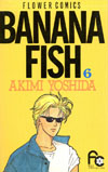 3816928_Banana_Fish_v6_p000_1_ (100x159, 26Kb)