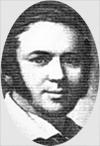 5107871_Verstovskii_Aleksei_Nikolaevich_17991862