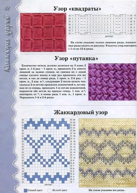 http://img1.liveinternet.ru/images/attach/d/1/133/432/133432157_3937385_71821715_vsu_38_0001.jpg
