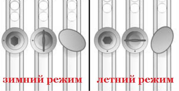 plastikovye-okna_a87ff679a2f3e71d9181a67b7542122c (600x304, 90Kb)