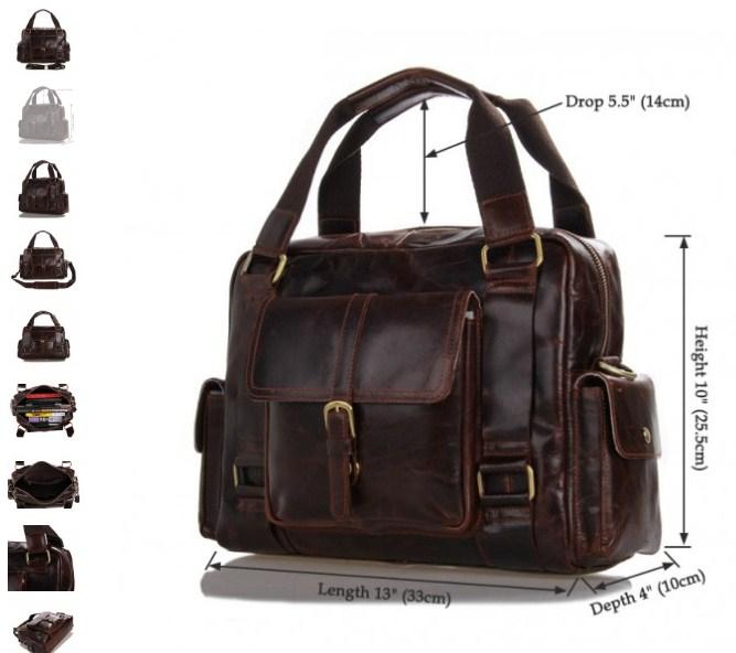 45ad1d3eaad8 сумка для ноутбука - Самое интересное в блогах