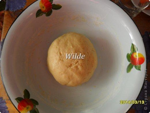 Пирожное Персики мк10 (520x390, 124Kb)