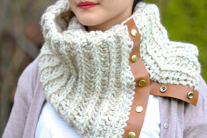 crocheted-leather-snap-scarf-66-of-680126 (700x466, 427Kb)