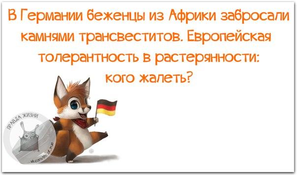 https://img1.liveinternet.ru/images/attach/d/1/133/601/133601573_5672049_1453748283_frazki9.jpg