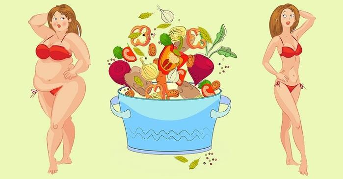 Веселые Картинки По Похудению. Мотивирующие картинки про похудение