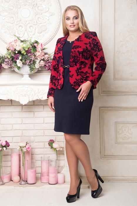 4aadc9328e9 купить платье - Самое интересное в блогах
