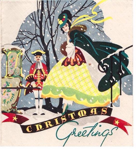 Издательство открытки праздник, оксане музыкальная открытка