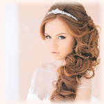 Wedding-Hairstyles-For-Long-Hair-With-Crown (150x150, 33Kb)