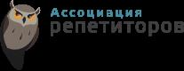logo (207x80, 6Kb)