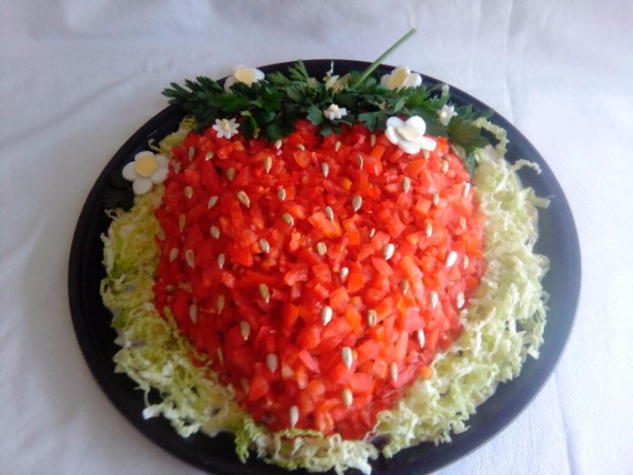 Salad-Strawberry-00-696x522 (696x522, 290Kb)