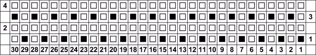 moh-tab (640x113, 92Kb)