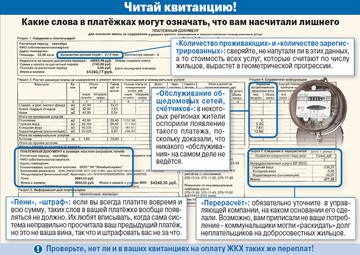 4391866_kvitanciya_jkh (700x496, 266Kb)