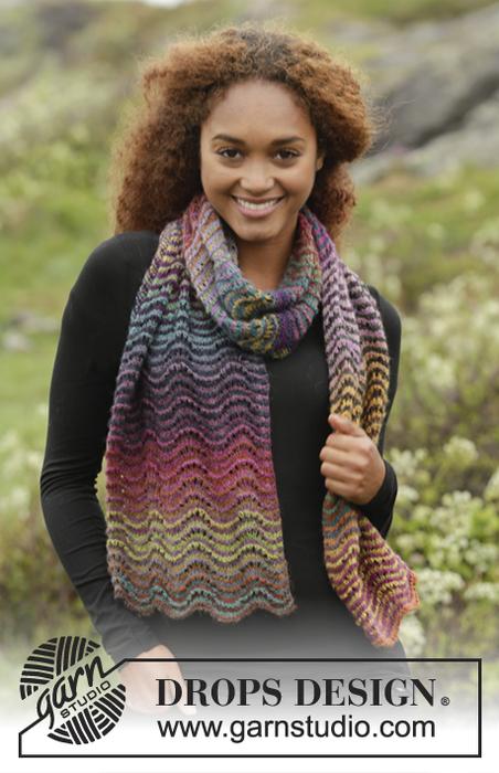 Вязание для женщин:шапки,береты,снуды,шарфы. | Записи в ...