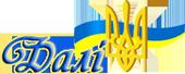 93533648_aramat_45 (170x68, 20Kb)