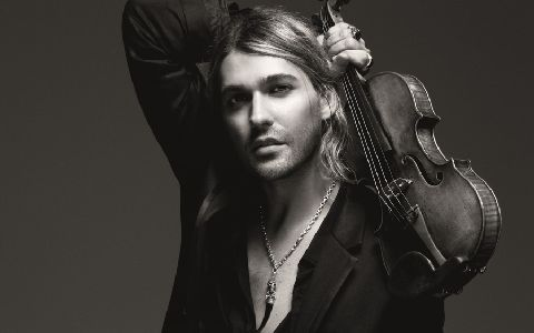94866042_large_3920644_Music_David_Garrett_034248_ (480x300, 16Kb)