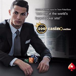 Псб банк официальный сайт бизнес онлайн