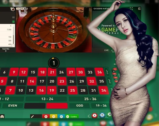 http://img1.liveinternet.ru/images/attach/d/1/134/160/134160929_PlayLiveDealerRouletteOnlineBestatQQ188MalaysiaCasino.jpg