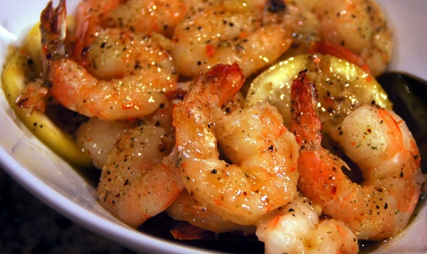 3975-shrimp-with-lemon-sauce (600x357, 102Kb)