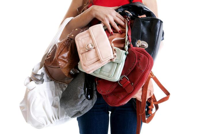 5 сумок, которые должны быть у каждой женщины.. Обсуждение на LiveInternet  - Российский Сервис Онлайн-Дневников 955078416c6