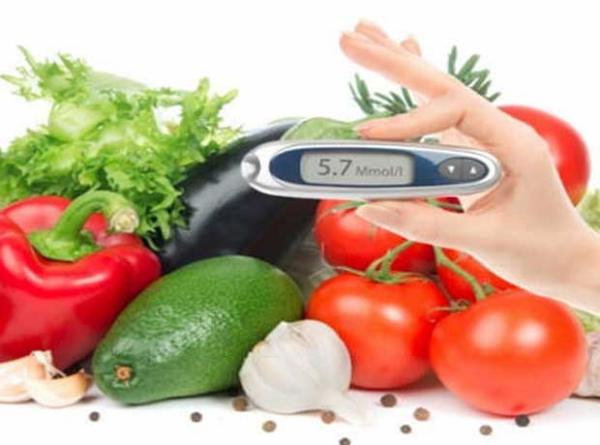 Можно ли держать пост диабетикам