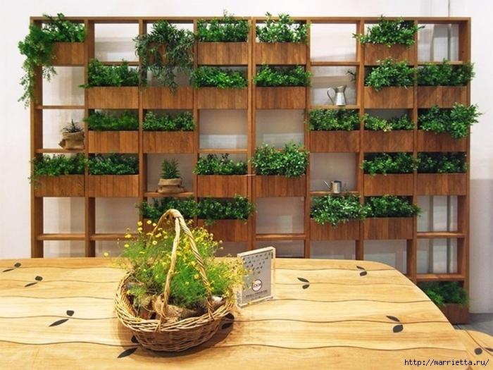Вертикальные сады (8) (700x525, 296Kb)