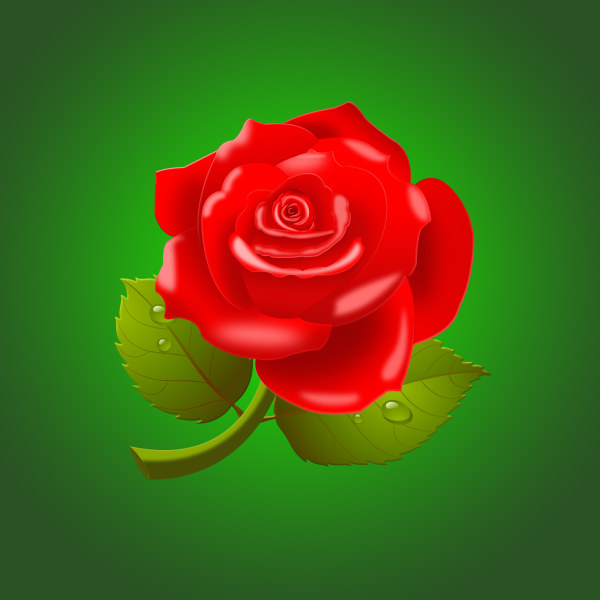 Beautiful-red-rose-psd-material (200x200, 62Kb)
