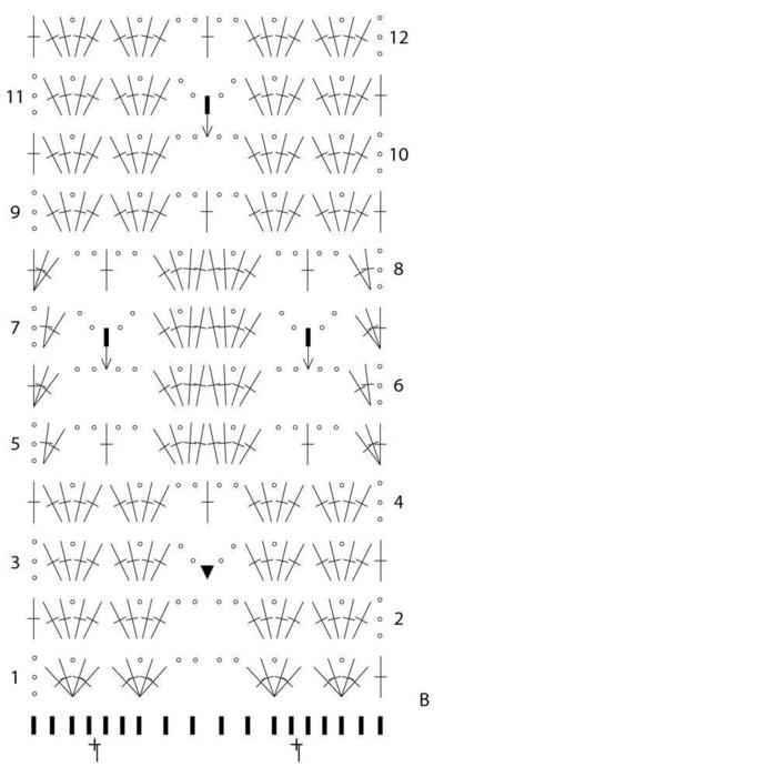 nqsSfaFvK4g (700x700, 41Kb)