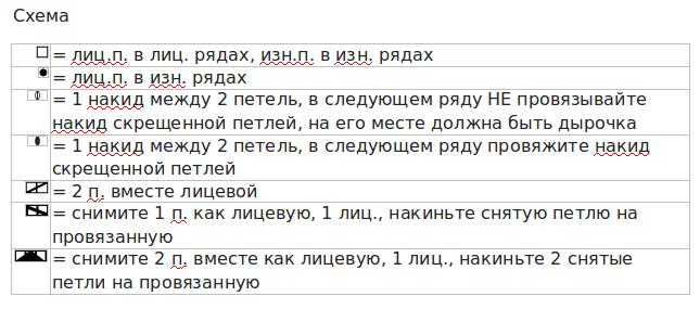 5005-131 (645x285, 28Kb)