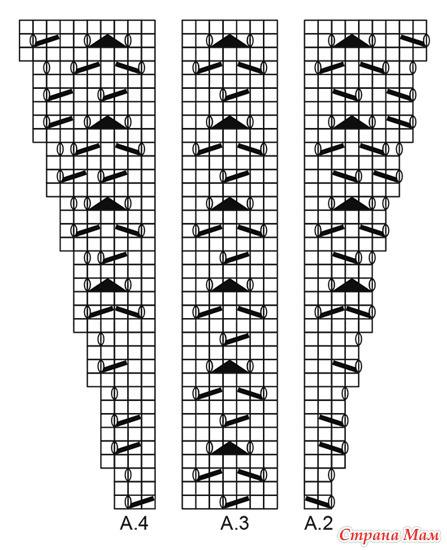 5005-134 (447x550, 146Kb)