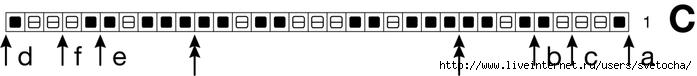 13 (700x76, 33Kb)