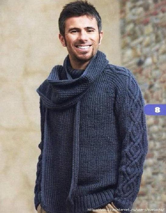 вязание для мужчин записи с меткой вязание для мужчин дневник