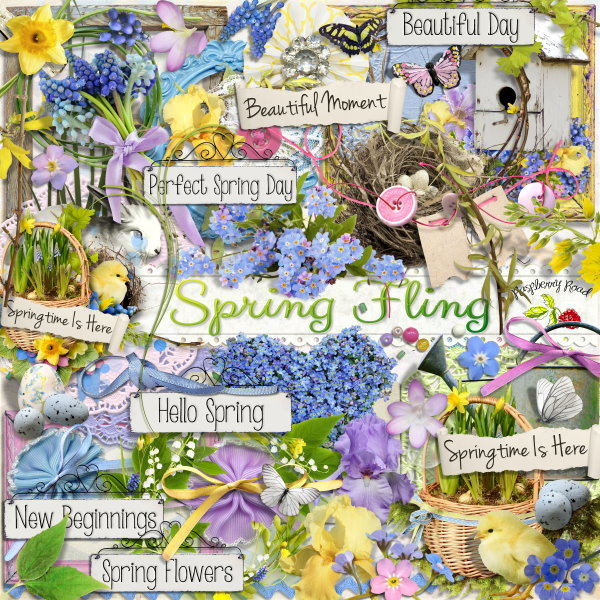 SpringFling_Elements_Preview (600x600, 177Kb)