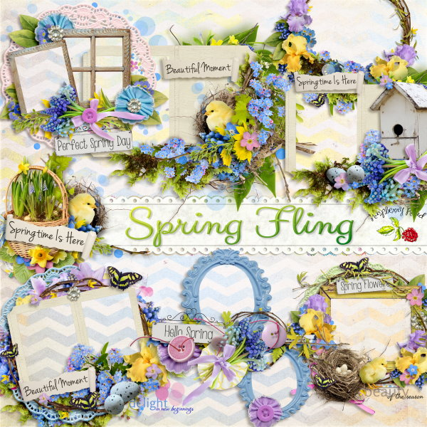 SpringFling_Clusters_Preview (600x600, 153Kb)