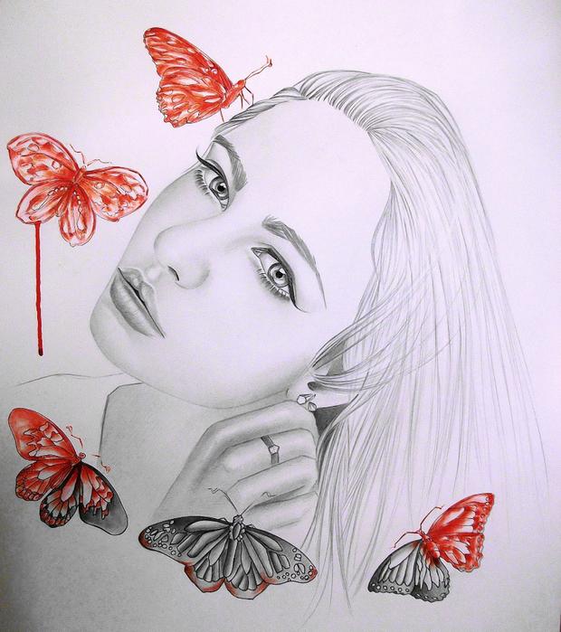 рисунки красивые рисунки красивые рисунки фурнитура