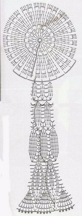 azur-kovrik-2 (266x700, 134Kb)