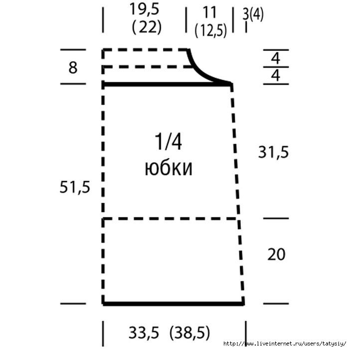 EfeS5bBafYU (700x700, 64Kb)