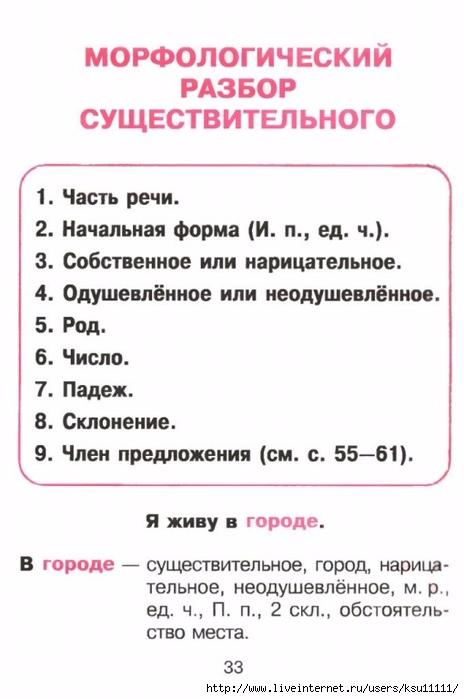 32-xL59nMn2jNk (464x700, 159Kb)