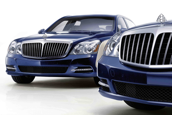 5829641_Maybach (600x400, 177Kb)