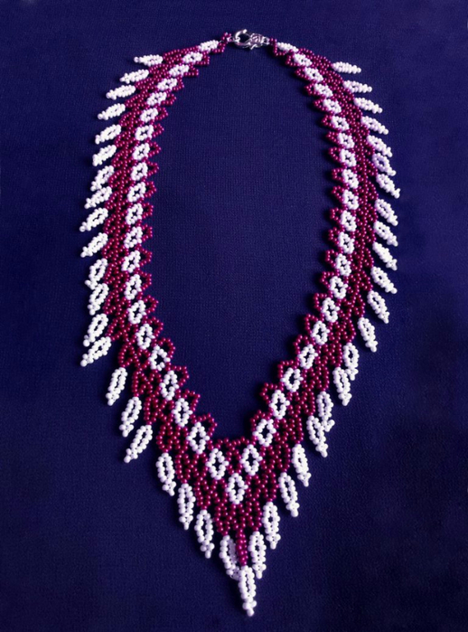free-beaded-necklace-tutorial-beading-pattern-pearls-1-1-768x1036 (518x700, 356Kb)