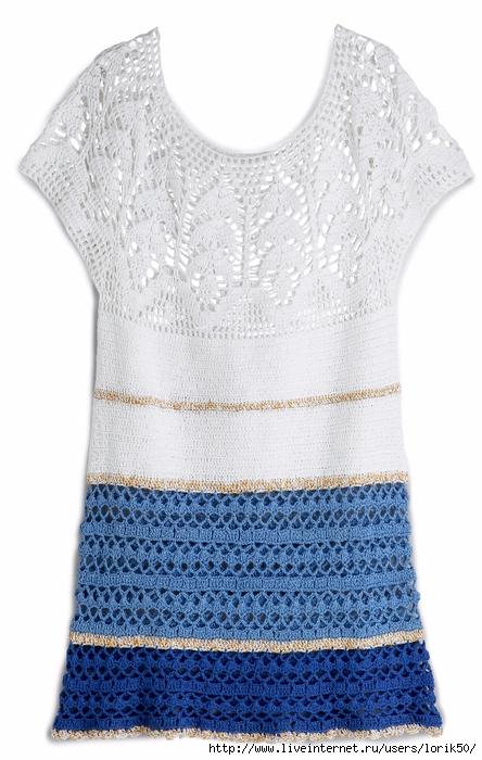 vestido-croche-pto-a-pto (444x700, 234Kb)